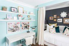 16 Einfach Atemberaubende Traditionelle Kinderzimmer Innenräume, Die Ihre  Kinder Lieben Werden