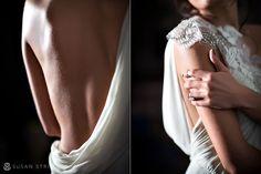 Wedding Photography Ideas : 2014 lookbook : carol hannah