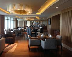 Sheraton Club Lounge Lounge, Club, Airport Lounge, Drawing Rooms, Lounges, Lounge Music, Family Rooms