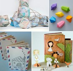 How-Tuesday: Last-Minute Gifts - Etsy Blog