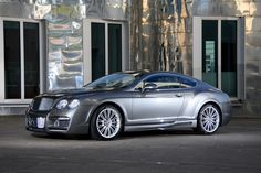 anderson-germany-2010-bentley-continental-gt-speed-elegance-edition-launched_9.jpg 1,600×1,067 pixels