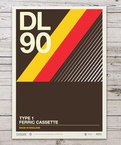 Retro-Design-Of-Cassette4.jpg (640×771)