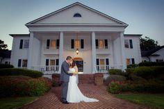 Plantation Wedding, Fall Wedding, Pawleys Island, Wedding Picture