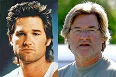 Ghost Movies, Celebrity Costumes, Kurt Russell, Celebrities Then And Now, Star Show, Beautiful Costumes, Star Pictures, Video Film, Clint Eastwood