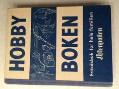 hobbyboken-fritidsbok-for-hele-familien-bind-ii-288.jpg (450×338)