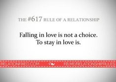 Definition of love. Troubled Relationship, Relationship Rules, Relationships, Heart Quotes, Life Quotes, Definition Of Love, Qoutes About Love, Heartfelt Quotes, Woman Quotes