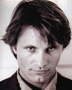 Image detail for -Viggo Mortensen Height and Weight - Celebrity Height, Weight And More ...