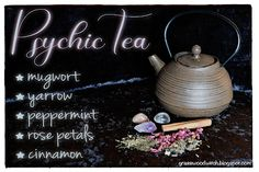 Magic Herbs, Herbal Magic, Herbal Witch, Potions Recipes, Wicca Recipes, Kitchen Witchery, Witches Brew, Paleo, Keto