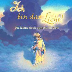 let it go: loslassen durch vegebung 2  http://karinmeister.blogspot.ch/2017/01/vergeben-ii-43.html