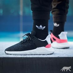 0037ea50106c Adidas EQT Support 93 17