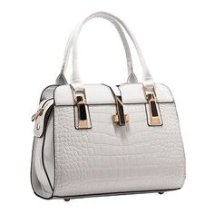 Branded women's leather handbag...Details review.. click this.... https://www.youtube.com/watch?v=MHFcKOLxYuY&t=6s