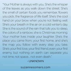 suzanne somers quotes - Google Search