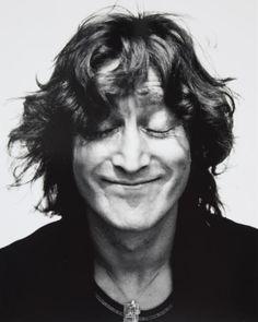 John Lennon. beautiful soul