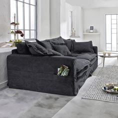 XXL Sofa Carcassonne online kaufen | mirabeau
