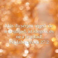 http://bible.com/920/pro.27.2.rúf