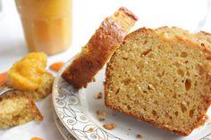 Est il un gâteau plus facile et rapide à réaliser qu'un cake ? Votre placard renferme forcément les ingrédients essentiels à la préparation d'un cake. De la farine, de la levure, des oeufs, du sucre et du gras. Le cake basique est d'une simplicité qu'il ne nécessite pas plus d'ingrédients, à vous et vos envies de le déclineren versions différentes, gourmandes ou non. Ceci dit, un cake n'est pas aussi facile qu'on le croit, à réussir, l'intérieur doit être moelleux et sa croûte craquante…
