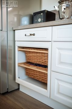 Decor, Cabinet, Kitchen, Home Decor, Studio, Kitchen Cabinets