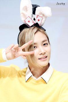 #Seventeen(세븐틴)#Jeonghan#angeljeonghan