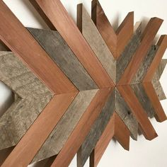 [New] The 10 Best Home Decor (with Pictures) Reclaimed Wood Wall Art, Wooden Wall Art, Diy Wall Art, Wood Shop Projects, Cool Woodworking Projects, Bar Design, Wood Design, Rustic Wood Crafts, Rustic Decor