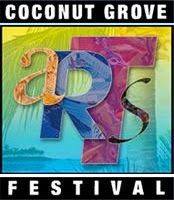 Find your budget Miami hotel near the Coconut Grove Arts Festival at Comfort Suites Miami. The renowned Coconut Grove Arts Festival will take place on February 18 - 20, 2017. It will offer a weekend filled with live music, exotic food, outdoor entertainment, and spectacular art in the backdrop of one of Miami's most beautiful waterfront settings.