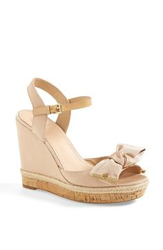 http://shop.nordstrom.com/S/tory-burch-penny-wedge-sandal/3693898?origin=category&BaseUrl=Wedges
