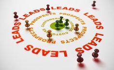 Five ways to use #socialmedia in #leadgeneration. Read more @ http://www.bdlive.co.za/business/media/2015/07/16/five-ways-to-use-social-media-in-lead-generation #socialmediastrategy #socialmediamarketing #leadcollection