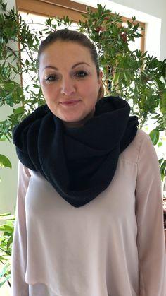 Ulli erzählt von Ihren Erfahrungen bei der Ausbildung an der Mentalakademie Europa. Trainer, Crochet, Europe, Training, Future, Ganchillo, Crocheting, Knits, Chrochet