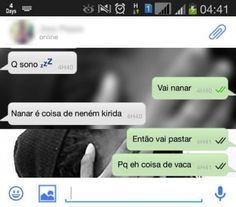 As 24 pessoas mais grossas do Brasil Wtf Funny, Funny Texts, Funny Images, Funny Pictures, Little Memes, Funny Shirts, Geek Stuff, Jokes, Bullshit