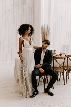 Naama & Anat Haute Couture. Follow us @ SIGNATURE BRIDE on Instagram and Twitter and on Facebook @ SIGNATURE BRIDE MAGAZINE. Check out our website @ signaturebride.net