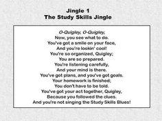 Preposition jingle lyrics
