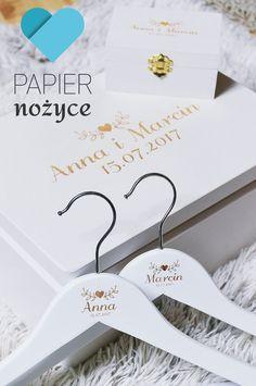 Hanger, Wedding Ideas, Weddings, Facebook, Clothes Hanger, Clothes Hangers, Wedding, The Hunger, Marriage