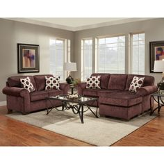 149 best sofa set images sofa set recliner accent chairs rh pinterest com