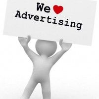 Advertise for free - Use List Building Tools to Get Organic Traffic http://www.listjumper.com/?s=33859