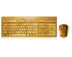 Impecca Professional Series Hand Carved Bamboo Wireless Keyboard & Mouse by Impecca, http://www.amazon.com/dp/B005OSZJ72/ref=cm_sw_r_pi_dp_Jn7orb0RPT3TZ