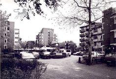 trosdravik erasmushiem 2001 Historisch Centrum Leeuwarden - Beeldbank Leeuwarden