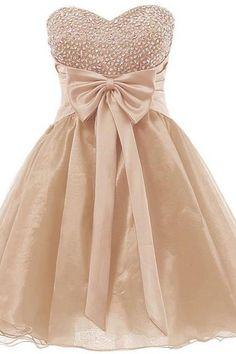 Short Junior Prom Dresses De Bal Cocktail Courte Cheap Short Sparkly Homecoming Dresses