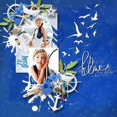 """""""Little Sailor""""by MiSi Scrap, http://www.digiscrapbooking.ch/shop/index.php?main_page=product_info&cPath=22_225&products_id=20305, photo Karina Egorova-Lovely Karina use with permission, Cheer Grab Bag by Dagi Temp-tations save 50%, http://store.gingerscraps.net/Cheer-Grab-Bag.html"""