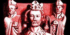 King John: The Worst Monarch in English History? #LallaGatta via @LallaGatta