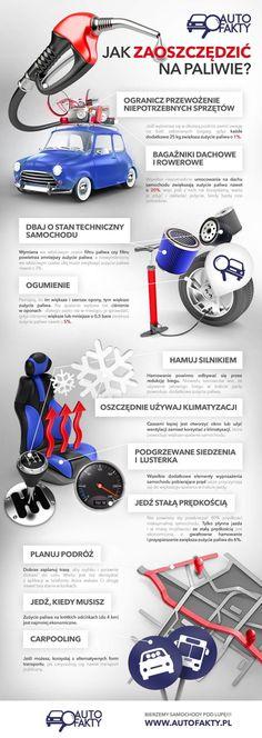 Moto Car, Kaizen, Car Brands, Cars And Motorcycles, Motorbikes, Life Hacks, Web Design, Survival, Garage
