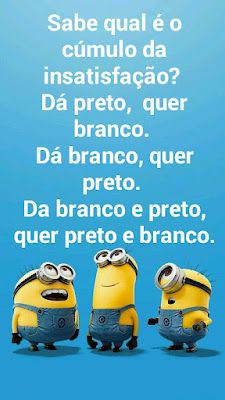 Minions, Humor, Anime, Fictional Characters, Inspiration Quotes, Kids Discovery, Fun Quotes, Chistes, Hilarious