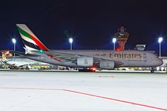 AIRBUS   A380 News & Discussion - Page 368 - SkyscraperCity
