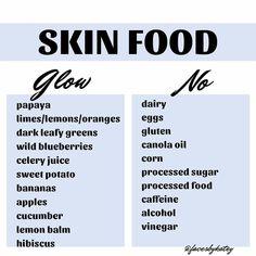 Information On Natural Skin Care Skin Tips, Skin Care Tips, Before Wedding, Happy Skin, Skin Food, Beauty Care, Beauty Advice, Natural Skin Care, Natural Beauty
