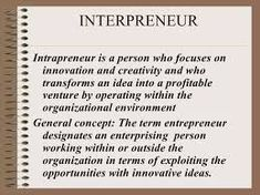 Entrepreneur is not a word it is a self confidence to think big and achieve ..... #entrepreneur-thoughts #entrepreneur