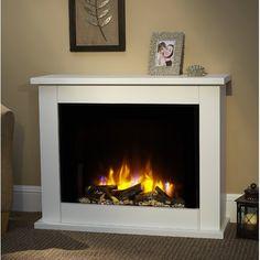 28 best flamerite fires images electric fire suites electric rh pinterest com