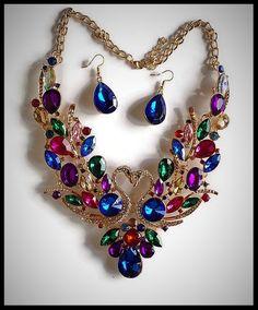 bijoux fantaisie femme pas cher d& 39