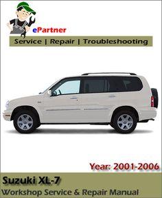 chrysler crossfire service repair manual 2003 2008 chrysler rh pinterest com 2004 Chrysler Crossfire Problems 2004 chrysler crossfire repair manual pdf