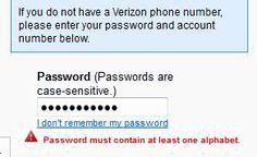 That's a long password