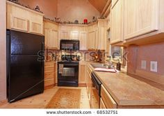 Find Log Cabin Kitchen stock images in HD and millions of other royalty-free stock photos, illustrations and vectors in the Shutterstock collection. Log Cabin Kitchens, Photo Editing, Kitchen Cabinets, Stock Photos, Google Search, Home Decor, Editing Photos, Decoration Home, Room Decor