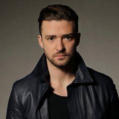 Justin Timberlake ~ PlayBuzz