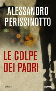 Nessuno come Alessandro Perissinotto sa fondere sentimenti personali e conflitti sociali in una storia grande che lascia il segno.